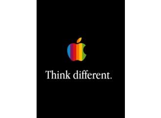 Alla Apple qualcuno difende la vita