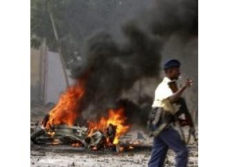 Il terrore islamico che insanguina l'Africa