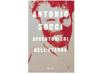 Antonio Socci: questa vita non basta