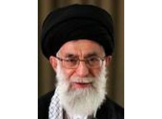 L'Iran e quella strana fatwa sul nucleare