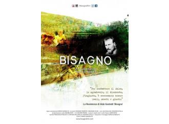 Bisagno, storia di un eroe cristiano della Liberazione