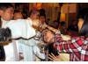 La lunga marcia del cristianesimo in Cina