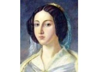 Maria Cristina, la beata che sfidò il Risorgimento