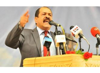 Tunisia, la deriva dei Fratelli musulmani