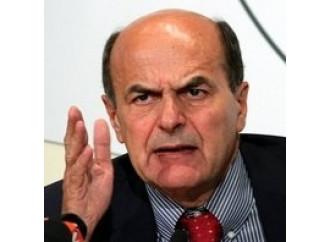 Se Bersani vince, Caffarra va in galera