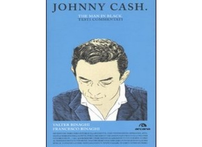 Binaghi - Johnny Cash