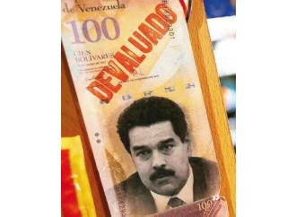 Italiani in Venezuela: il dramma dimenticato