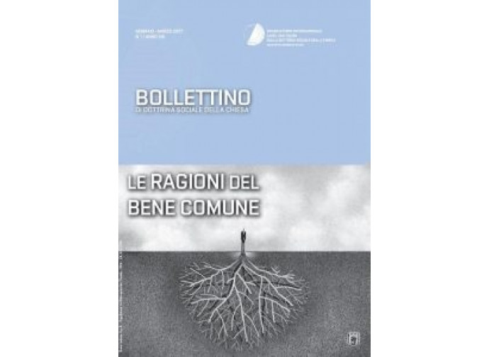 Bollettino Dottrina sociale