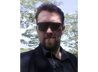 Omicidio in diretta: barbaro giornalismo
