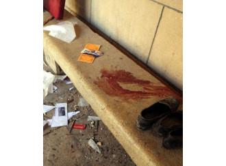 Egitto, perché i copti perdonano i loro aguzzini