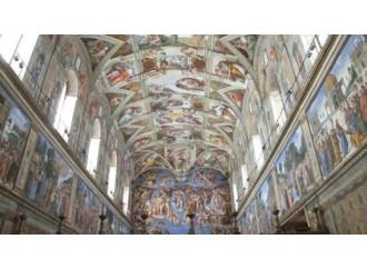 La vera agenda del Conclave