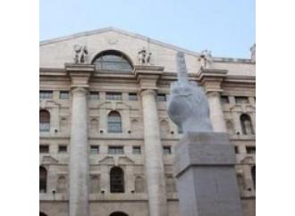 Camille Paglia:  senza cattolicesimo  non c'è arte