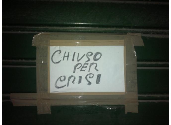 Chiuso
