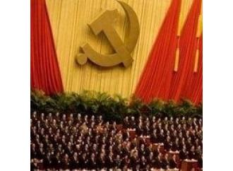 """L'inganno della """"trasparenza"""" militare cinese"""