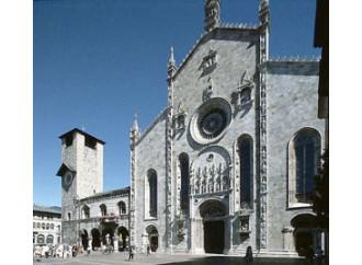 Santa Maria Assunta, duomo di Como