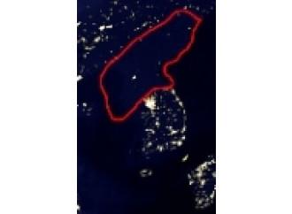 """L'""""arcipelago gulag"""" della Corea del Nord"""
