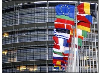 """La nuova """"spallata"""" della Corte europea"""
