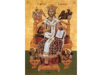 La dottrina politica del Cristo Re