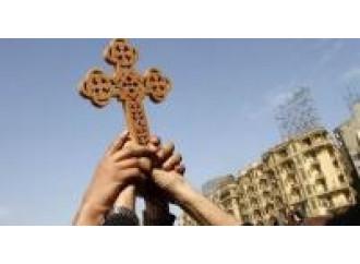 Nuovi pretesti per uccidere i cristiani