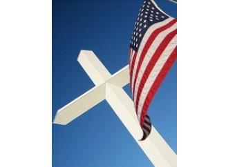 Pennsylvania, un milione di cristiani contro Obama