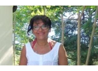 Daniela, un sorriso che ha cambiato  la scuola