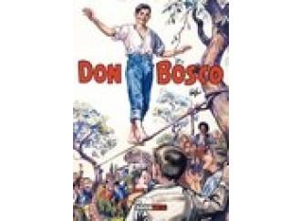 """Un fumetto """"storico""""  racconta il vero  don Bosco"""