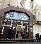 Egitto, una nuova oscura legge per gli edifici di culto. Perplessi i cristiani.