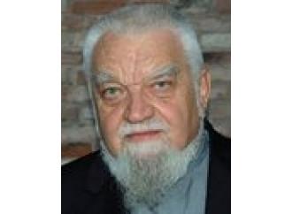 Enzo Bianchi, l'«umanista ateo» getta la maschera