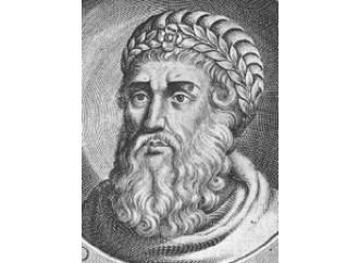 In che anno morì Erode? Un test per i lettori