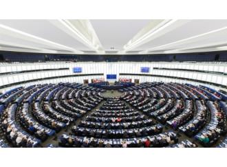 "Strasburgo ripropone i ""diritti fondamentali"""