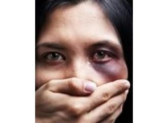 """""""Femminicidio"""", quanta demagogia"""