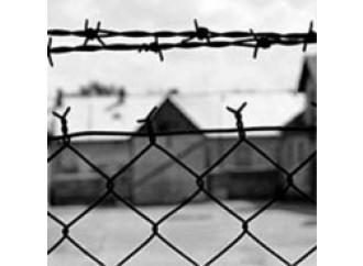Olocausto cattolico, crimine dimenticato