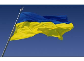 Voci ucraine in Italia