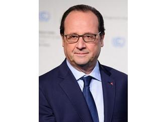 Francia, ultima follia: intralcio all'aborto