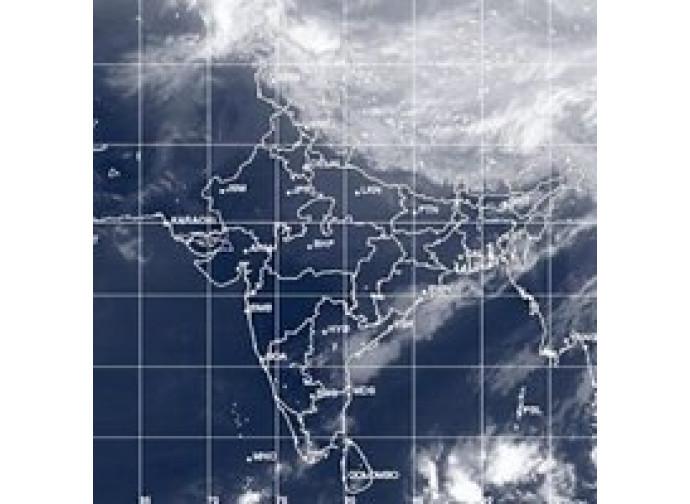 L'India alle prese con il grande freddo