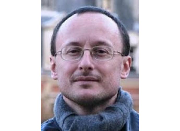 Giovanni Zenone