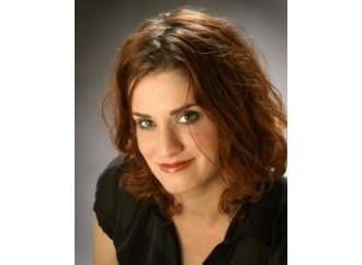 Il miracolo Gianna Jessen, sopravvissuta all'aborto