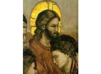 L'ultima Cena di Giovanni, che era vicinissimo a Gesù