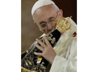 Il Papa ritorna sulla GMG: accoglienza, festa, missione