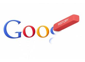 Una corsa sfrenata per farsi dimenticare da Google
