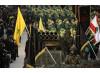 Trump vuole che i caschi blu facciano guerra a Hezbollah