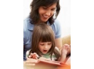 Home schooling: a mio figlio insegno i miei valori