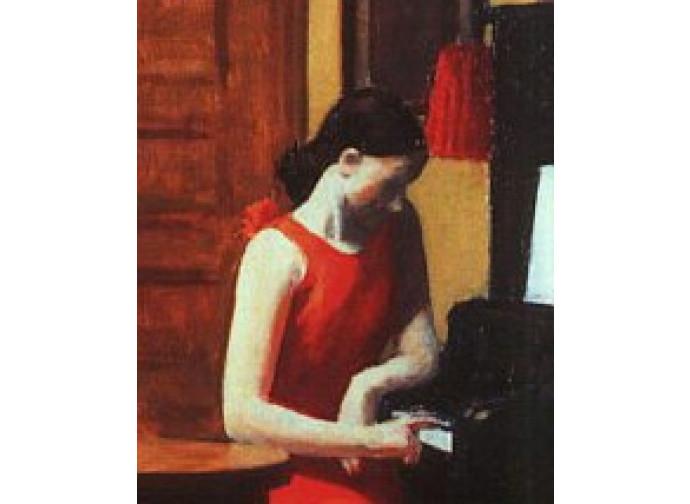 Hopper x Focus