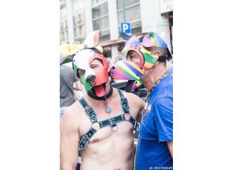 Riparare al gay pride, ora tocca a Milano