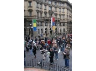 Manif e Sentinelle, in piazza per la libertà d'espressione