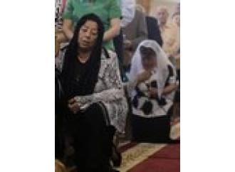 Iraq, cristiani senza scampo
