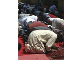 Con quale islam trattare? Vienna ci prova, ma sbaglia