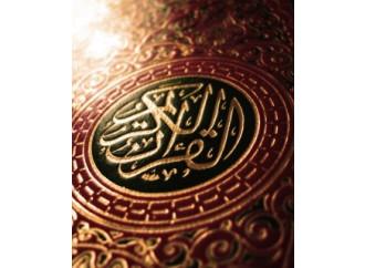 Quando l'islam non ha nessuna voglia di dialogo