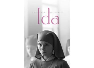 Oscar 2015: Ida nel paese del politically correct