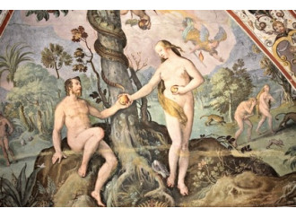 Dopo Amoris Laetitia è battaglia sulla morale cattolica